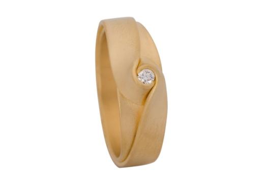 Leen Heyne - Ring